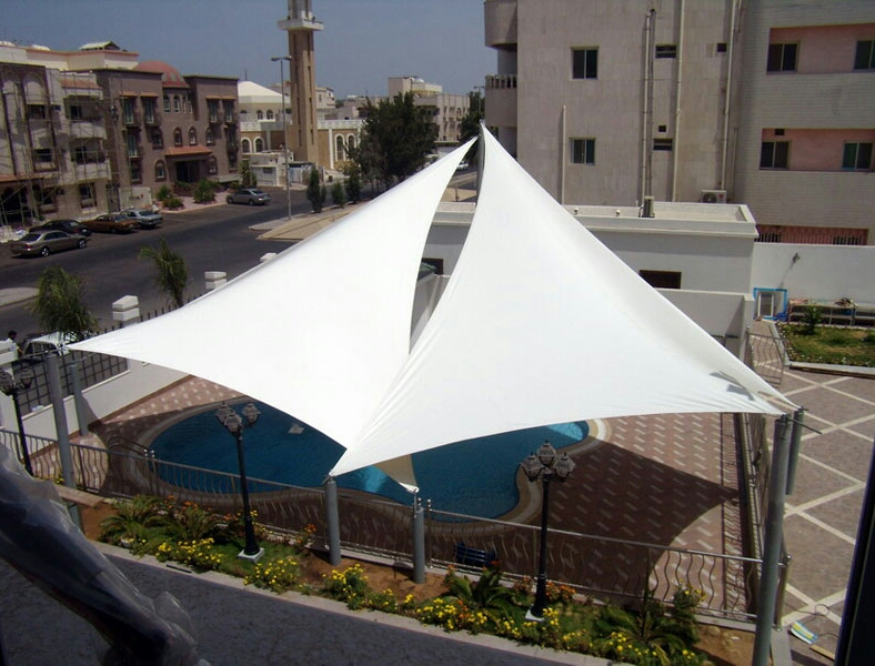 Sharjah car park shades car parking shades suppliers in uae 971553866226 for Swimming pool suppliers in dubai