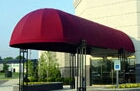 Car Parking Shades Suppliers In Uae 971553866226 Car