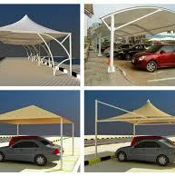 Car Parking Shades Suppliers In Uae 971555769688 Car